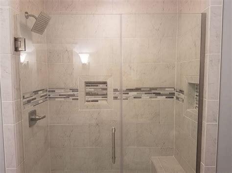 rebuilding a bathroom master bathroom rebuild matson diversified
