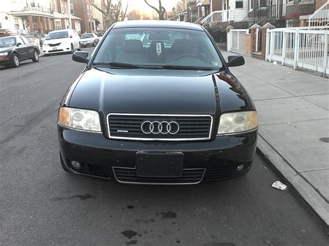 service manual remove seat tracks 2000 audi a6 adding heated seats to an allroad with oem