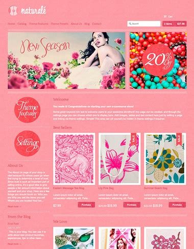 expression theme shopify 62 best shopify themes images on pinterest website