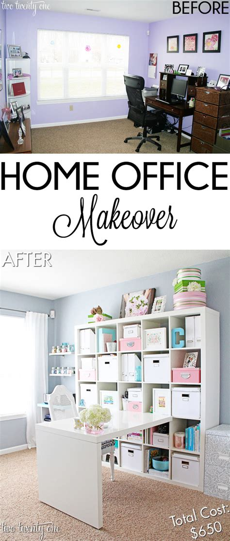 diy home office makeover sayeh pezeshki la brand logo awesome 60 home office makeover decorating inspiration of