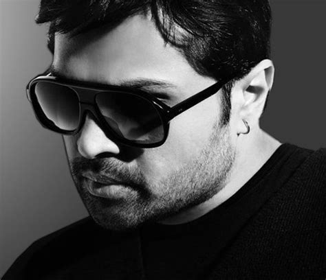 himesh reshammiya hair transplant himesh reshammiya celebrities who have had hair transplants