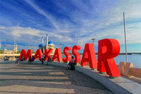 Mini 2 Di Makassar makassar getlost travel magazine