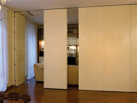 residential room dividers residential movable partition walls pmr light by anaunia