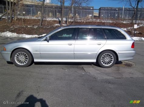 2001 bmw 540i specs bmw 5 series 540i 2001 auto images and specification