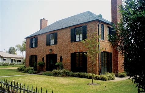 Galveston Houses by Galveston Historic Home Tours Tom Schwenk Galveston