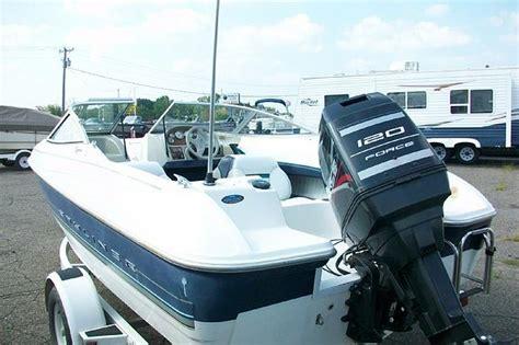 outboard motor repair elk river mn 1997 bayliner 1700 ls capri price 3 995 00 elk river
