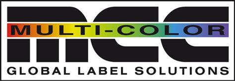 label company acquired by u s firm canadian packaging