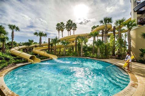 Orlando World Center Marriott Hotel   C&I An Idea Agency