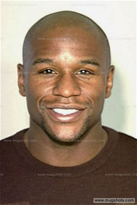 Floyd Mayweather Jr Criminal Record Floyd Mayweather Jr Boxing Ch Released Early From For Behavior Report Says