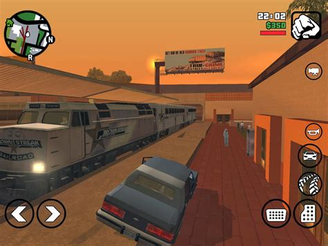 grand theft auto san andreas android apk android gta grand theft auto san andreas apk indir bitibika