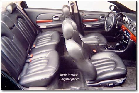 how petrol cars work 1999 chrysler 300m engine control 2004 chrysler sebring fuel filter location 2004 free