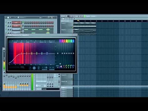 fl studio basic tip on mixing and mastering preperation basic tips for using fl