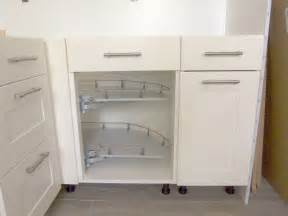 how to install ikea kitchen cabinets kitchen renovation diy installation ikea adel cabinets