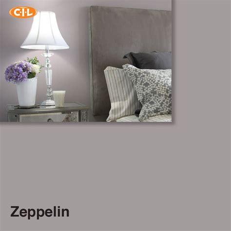 cil zeppelin  finally chose  color  mom starts
