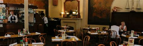 gumbo shop  orleans restaurant