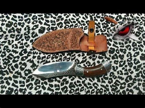 Buy 1 Get 1 Free Asahan Pisau Tajam Knife Sharpene Berkualitas pisau skiner pisau outdoor pisau tajam