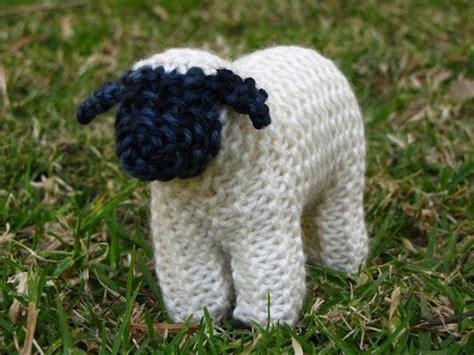 knitting pattern sheep motif knitted sheep patterns a knitting blog