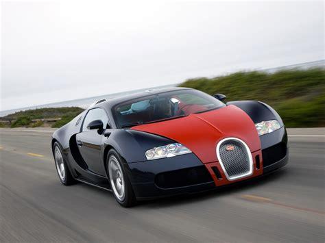 fastest bugatti fast fun cars bugatti veyron eb 16 4
