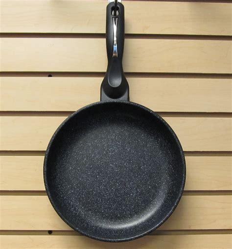 Kitchen Marble Pan Marble Non Stick Non Toxic Crepe Pans Saute Pans Fry