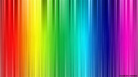 multi color multi color wallpapers www pixshark images