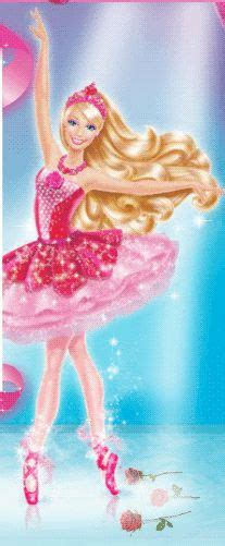 film barbie version francaise barbie gif barbie movies kristyn on the official site