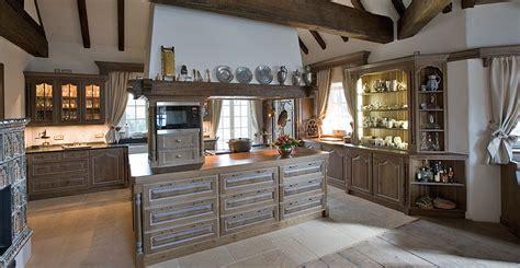 günstige landhausküchen hochglanz wei 223 rosa