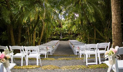 Wedding Venues In Orange County by Orange County Wedding Venues Wedding Location