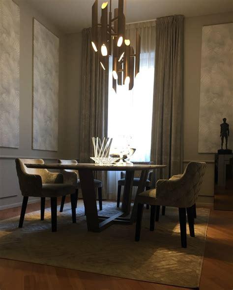 colores para comedores modernos muebles de comedor modernos las tendencias para el 2018
