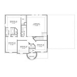 House Plans 40x40 by Square House Plans 40x40 Home Design Ideas