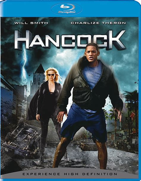 blu ray film hancock blu ray review ign