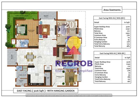 12000 sq ft house plans 100 12000 sq ft house plans 100 8000 sq ft house