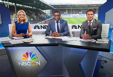 epl on nbc nbc sports remains on the premier league pitch for six