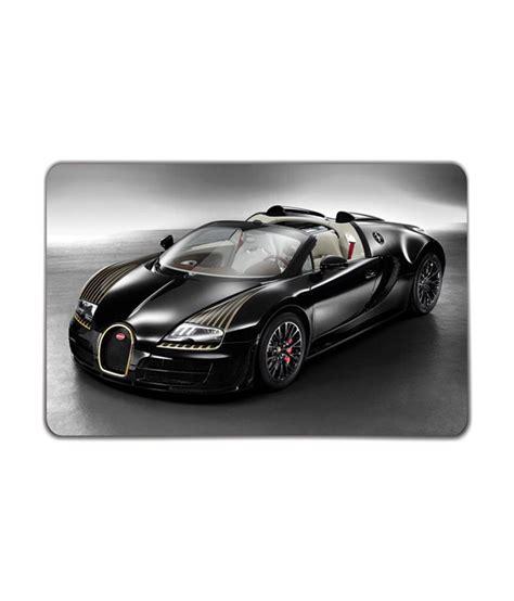 bugatti veyron mouse bugatti veyron grand sport vitesse black bess mouse