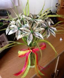 money bouquet money bouquet made by erika crafty