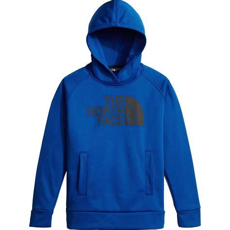 Hoodie Mtma Climb H 03 the surgent pullover hoodie boys