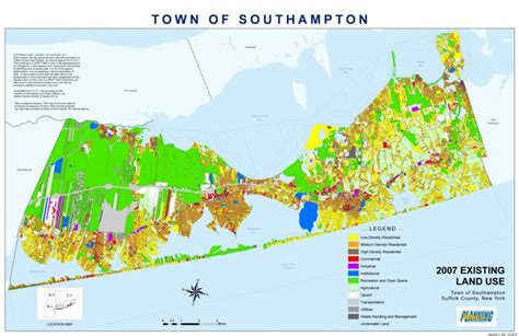 Suffolk County New York Property Records Suffolk County Tax Map My