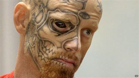 tattoo eye bbc why would anyone want an eyeball tattoo bbc news