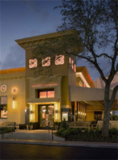 Memorial City Mall Gift Card - the cheesecake factory restaurant in memorial city tx