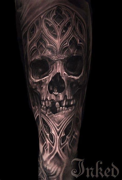 Zoi Tattoo Instagram   mumia zoi tattoo copenhagen denmark instagram mumia916