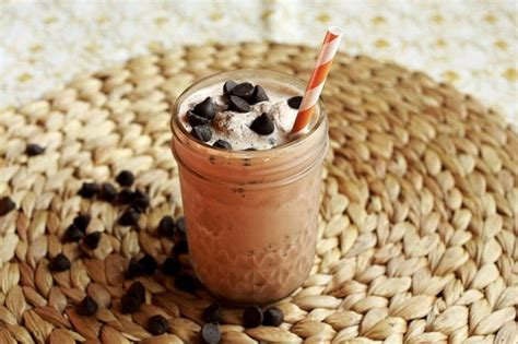 american heritage inspired iced mocha top 10 iced coffee recipes for summer days top inspired