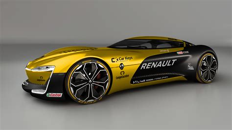 renault supercar 2017 f1 liveries on supercars part 2 car