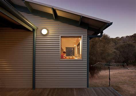 fiberglass house siding how to install fiberglass siding on your house
