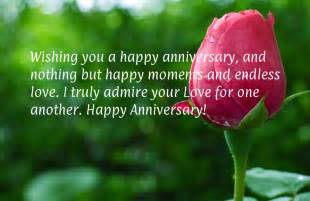 Wedding Wishes Quotes For Sister Marriage Anniversary Quotes For Sister Quotesgram