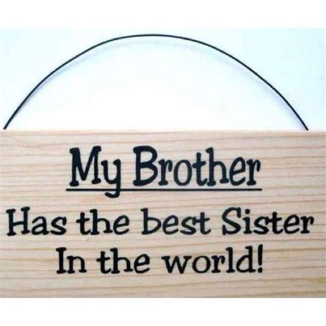 one special day a story for big brothers and books 17 best quotes on sibling