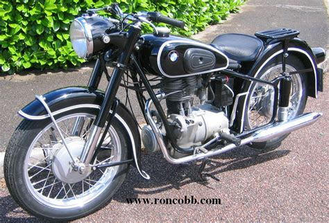 bmw motorcycle vintage motorcycle for sale july 2010