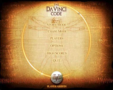 davinci official website davinci code the a tribute to da vinci book and