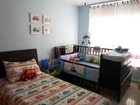 bedroom ideas for toddler boys artofdomaining com