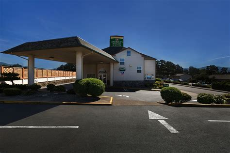 americas best lincoln city america s best inn lincoln city hotel reviews photos