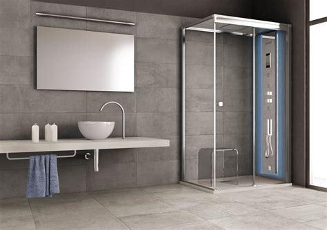 cambiare box doccia installare o cambiare vasca bagno o doccia idee idraulici