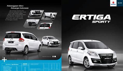Tv Mobil Ertiga Murah dealer mobil suzuki semarang jawa tengah ertiga murah